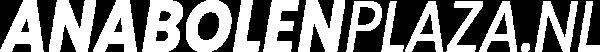 Logo AnabolenBestellen.nl Groot