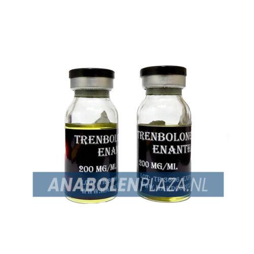 Trenbolone Enanthate (Inject) kopen - Hardcorelabs